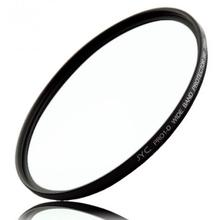 JYC SP-67 PRO1-D protector filtr