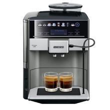 Siemens TE655203RW