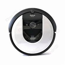 iRobot Roomba i7  Artikel binnen 14 Tagen retourniert