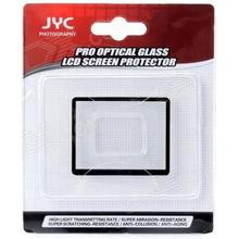 "JYC P-3 LCD Protector 3"""
