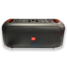 JBL PartyBox On The Go