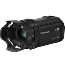 Panasonic HC-VX870EP-K