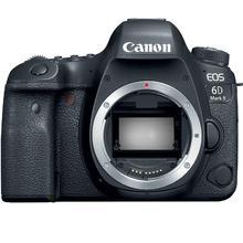 Canon EOS 6D Mark II Gehäuse