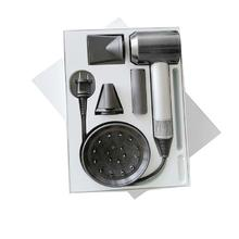 Dyson Supersonic for Professional Silver  Gebraucht