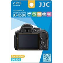 JJC Protector LCP-D5300