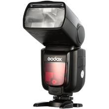 Godox TT685O Olympus/Panasonic