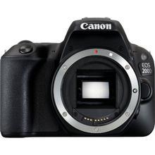 Canon EOS 200D Body