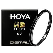 Hoya UV HD 67 mm