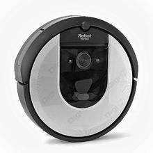 iRobot Roomba i7  ( i7156 )