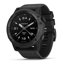 Garmin Tactix Charlie Optic