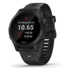 Garmin Forerunner 945 Optic