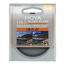 Hoya PL-CIR UV (HRT) 67 mm