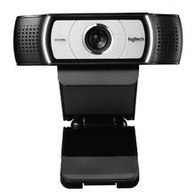 Logitech C930 Webcam 14 TAGE VOM KUNDEN ZURÜCK