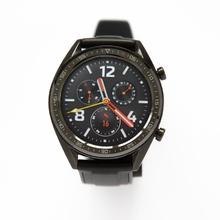 Huawei Watch GT GEBRAUCHTWARE. Defekte Taste