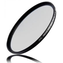 JYC CPL-62  PRO1D CPL filter
