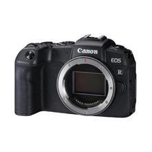 Canon EOS RP + EF EOS R Artikel binnen 14 Tagen retourniert