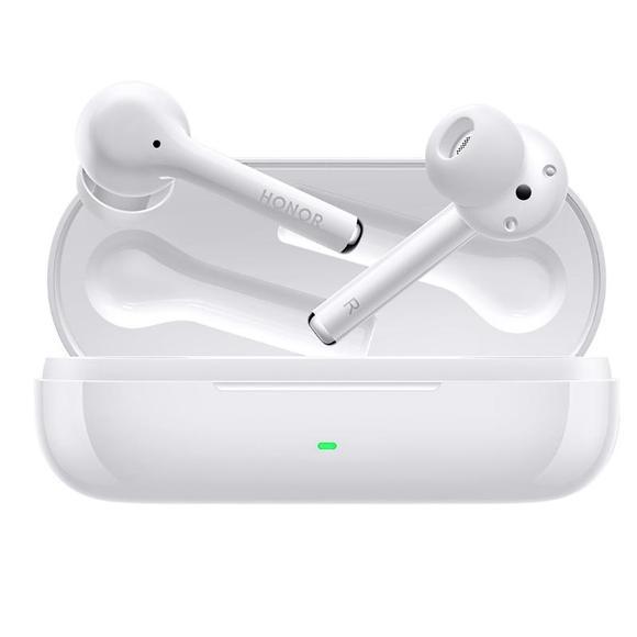 Honor Magic Earbuds, White  - 1