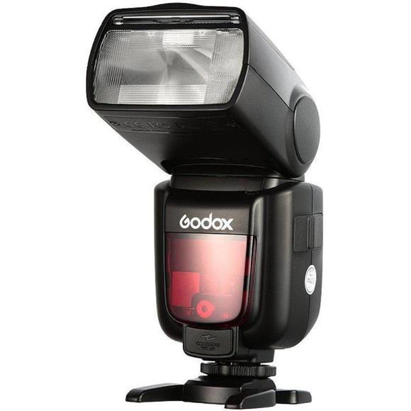 Godox TT685N Nikon  - 1