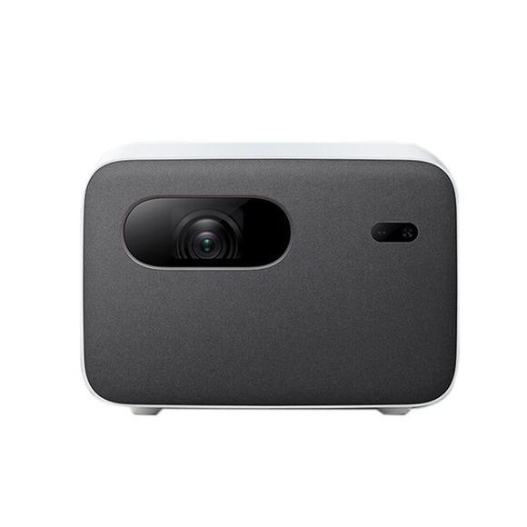 Xiaomi Mi Smart Projector 2 Pro  - 1