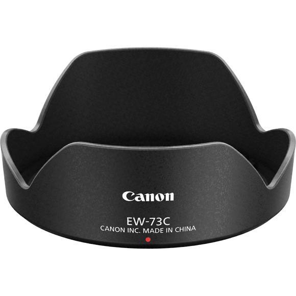 Canon EW-73C  - 1