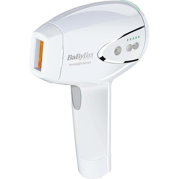 BaByliss G960E IPL  - 1