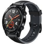 Huawei Watch GT. GEBRAUCHTWARE. Falsche Messwerte von Höhenmesser - 2/4