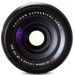 Fujifilm XF 55-200mm F/3.5-4.8 R LM OIS - 3/3