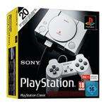 Sony PlayStation Classic - 5/5