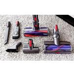 Dyson Cyclone V10 Absolute - 6/6